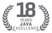 Java excellence